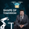 Shape of Tomorrow Podcast Download