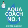 AQUA-Coach Nr. 1