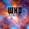 Whoxikon Podcast Download