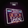 Date on Tape