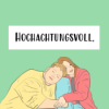 Hochachtungsvoll Podcast Download