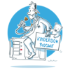 Einhornpflaster. Der Kinderdok-Podcast. Podcast Download