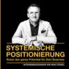 Unternehmergedanken - Positionierung für Selbstständige, für Unternehmer und alle, die es noch werden wollen. Praxiswissen kompakt aufbereitet.