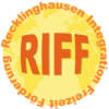 RIFF-Podcast Podcast Download