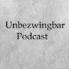 UnbezwingbarPodcast Podcast Download