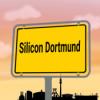 Silicon Dortmund