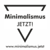 Minimalismus JETZT! Podcast Download