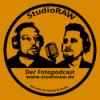 Studio RAW - Der Fotopodcast Podcast Download