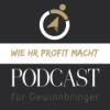 WIE HR PROFIT MACHT Podcast Download