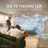 Die Feynsinn'ler   Digitalisierung Können