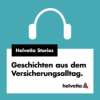 Helvetia Stories