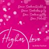 Higher Love - Dein Podcast für Deine Seelenentwicklung, Deine Seelenberufung und Deinen Seelenaufstieg Download
