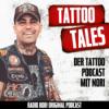 Tattoo Tales – Der RADIO BOB! Tattoo Podcast