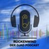 Rückenwind - Der OJAD Podcast
