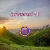 Lebenswert TV (Life Value TV)