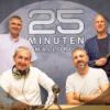 25 Minuten Mallorca Podcast Download