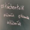 KüchenTalk Podcast Download