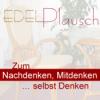 Edelplausch Podcast Download