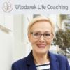 Dr. Wlodarek Life Coaching