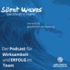 Silent Waves | Die Urkraft in Teams