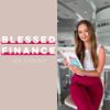 Blessed Finance Podcast Download
