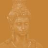 astrologie-kiran Podcast Download