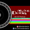 An den Decks Podcast Download