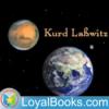 Auf zwei Planeten by Kurd Laßwitz