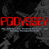 Podyssey
