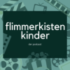 flimmerkistenkinder Podcast Download