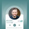 Apo-Theke - der Expertentalk