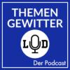 Themen Gewitter Podcast Download