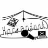 Hackerfunk Podcast Download