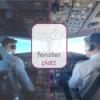 fensterplatz Podcast Download