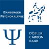 Die Bamberger Psychokalypse Podcast Download