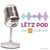 Lët'z Pod Podcast Download
