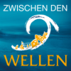 Zwischen den Wellen Podcast Download