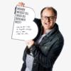 Markus Majowski Cast Away 2020 Podcast Download