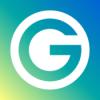 Greator – Inspiration, Motivation & Erfolg Podcast Download