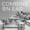 combine on ear – Der Podcast für zukunftsfähige Gebäude-, Büro- und Arbeitswelten. Download