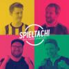 Spieltach – der Fußballpodcast