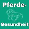Pferdegesundheit Podcast Download