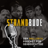 FRANKIE'S STRANDBUDE – Der Mallorca-Podcast für Sehnsüchtige Podcast Download