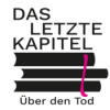 Das letzte Kapitel Podcast Download