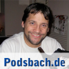 Podsbach Podcast Download