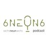 sechsneunsechs Podcast Download