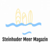 Steinhuder Meer Podcast Download