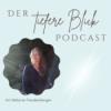melaniefreudenberger Podcast Download