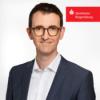 Der Private Banking Podcast der Sparkasse Regensburg