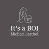 »It's a BOJ« - Von Menschen und Marken Podcast Download